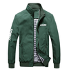 PilotX Summer Jacket Airbus 320