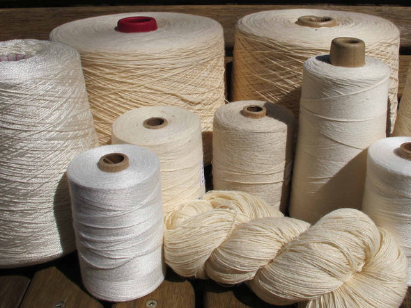 Natural-yarn-for-dyeing