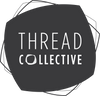 Thread Collective