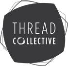 ThreadCollective