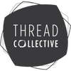 Thread Collective Australia - Premier Weaving & Embroidery store