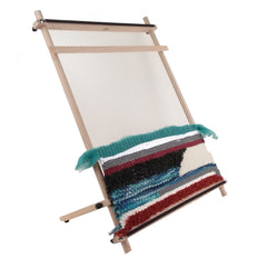 Lisa Tapestry Loom