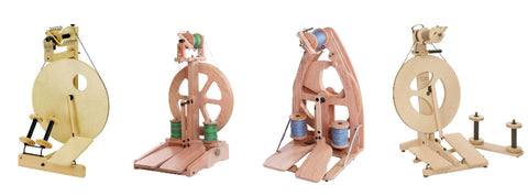 spinning and weaving week spinning wheel sale