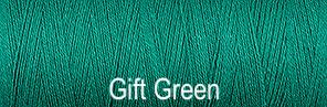 Venne Cottolin 22/2 Gift Green