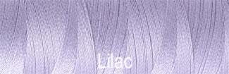 Venne Mercerised Cotton Ne 20/2 Lilac 4030