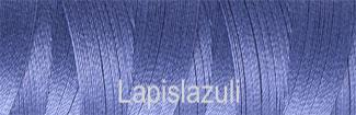 Venne Mercerised Cotton Ne 20/2 Lapislazuli 4052