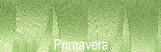 Venne Mercerised Cotton Ne 20/2  Primavera 4028