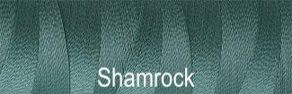 Venne Mercerised Cotton Ne 20/2 Shamrock 5039