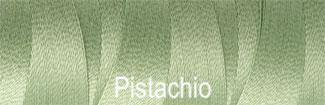 Venne Mercerised Cotton Ne 20/2 Pistachio 5051