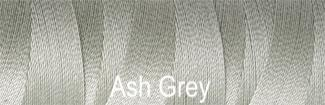 Venne Mercerised Cotton NM 34/2 Ash Grey 7010