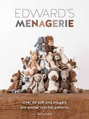 Book-Edwards-Menagerie