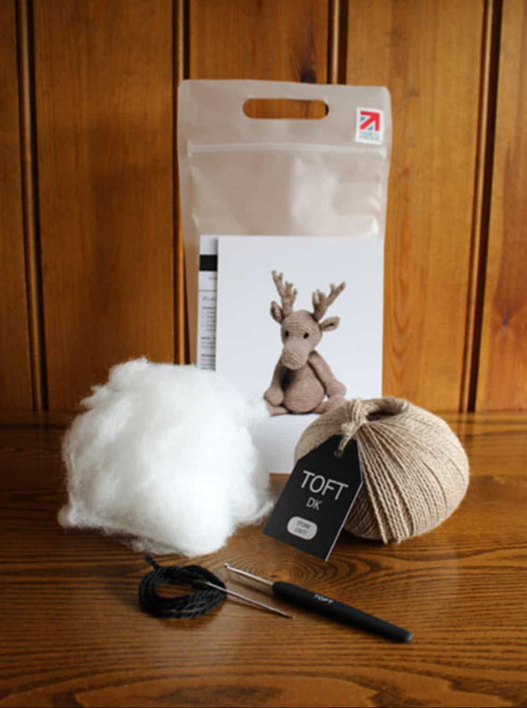 TOFT-Donna-the-Reindeer-crochet-kit