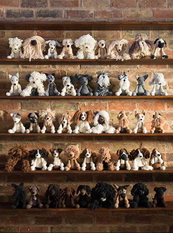 Book-Edwards-Menagerie-Dogs-Crochet