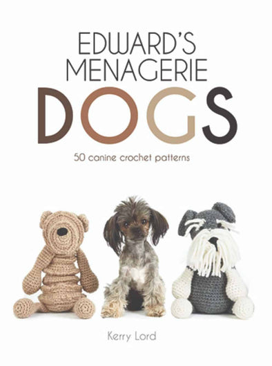 Book-Edwards-Menagerie-Dogs