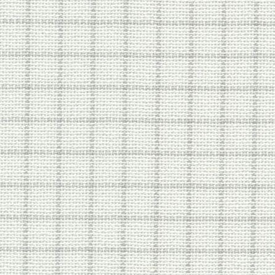 Evenweave Easy Count Grid Brittney 28ct Zweigert