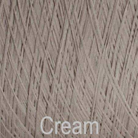 ITO-Gima-8.5-cotton-yarn-Cream