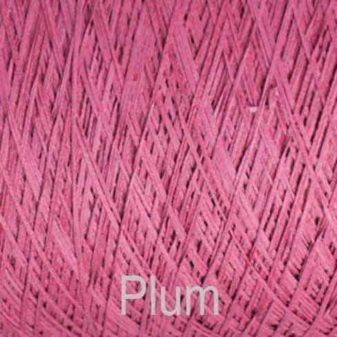 ITO-Gima-8.5-cotton-yarn-Plum