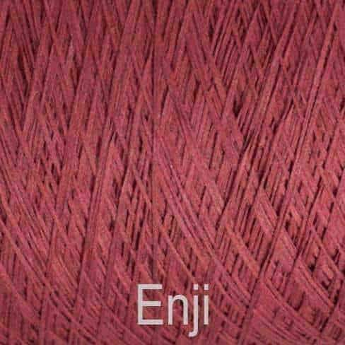 ITO-Gima-8.5-cotton-yarn-Enji
