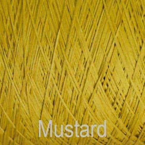 ITO-Gima-8.5-cotton-yarn-Mustard