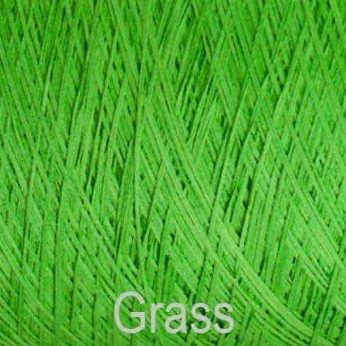 ITO-Gima-8.5-cotton-yarn-Grass