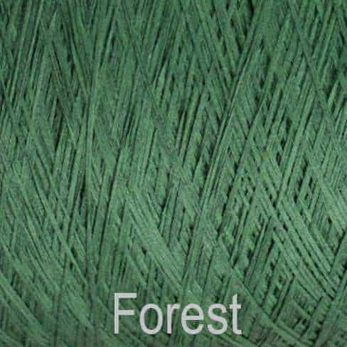ITO-Gima-8.5-cotton-yarn-Forest