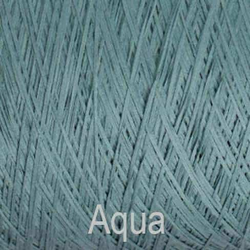 ITO-Gima-8.5-cotton-yarn-Aqua