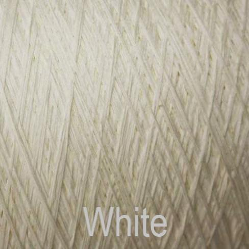 ITO-Gima-8.5-cotton-yarn-White