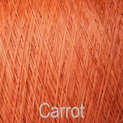 ITO-Gima-8.5-cotton-yarn-carrot