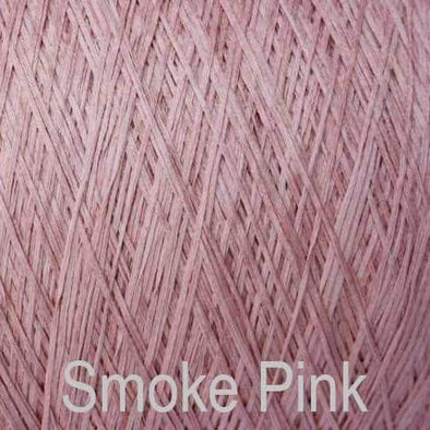ITO-Gima-8.5-cotton-yarn-smoke-pink