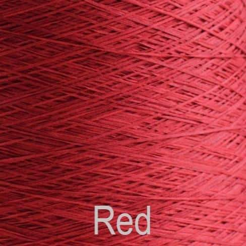 ITO-Gima-8.5-cotton-yarn-Red
