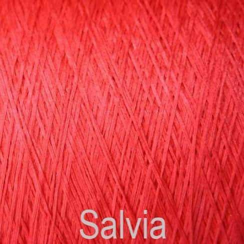 ITO-Gima-8.5-cotton-yarn-Salvia