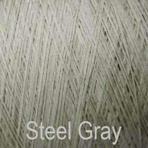 ITO-Gima-8.5-cotton-yarn-Steel-Gray