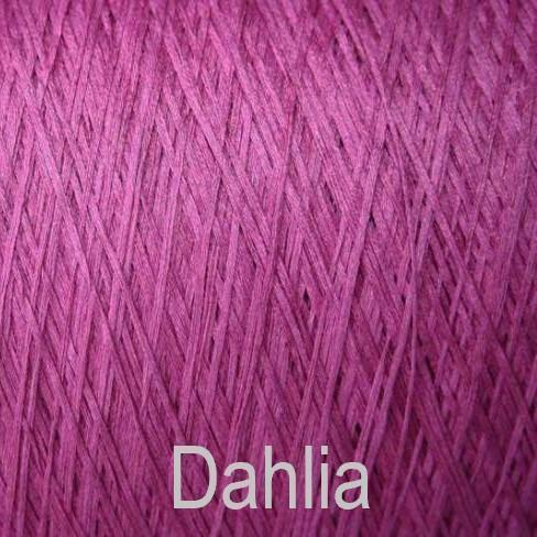ITO-Gima-8.5-cotton-yarn-Dahlia