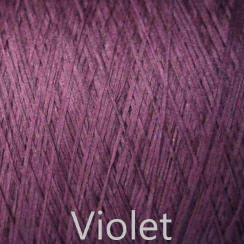 ITO-Gima-8.5-cotton-yarn-violet