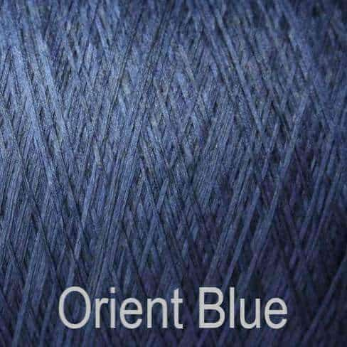 ITO-Gima-8.5-cotton-yarn-Orient-Blue