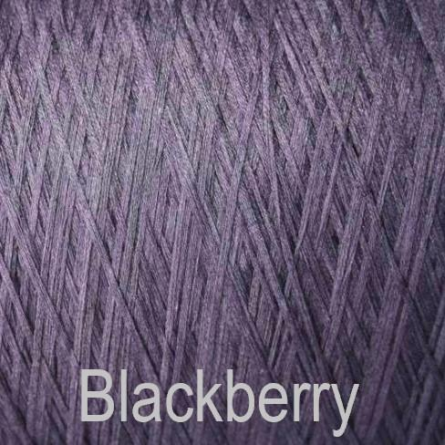 ITO-Gima-8.5-cotton-yarn-blackberry