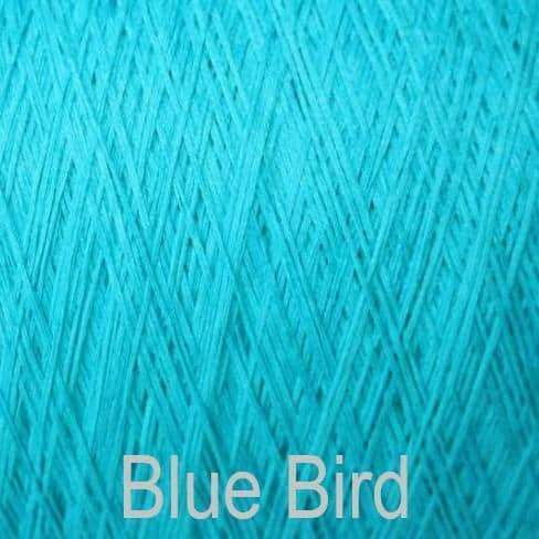 ITO-Gima-8.5-cotton-yarn-Blue-Bird