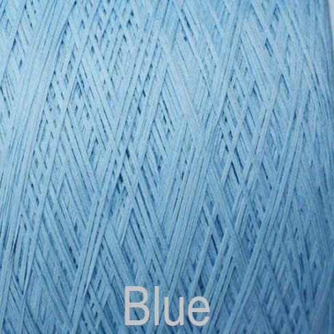 ITO-Gima-8.5-cotton-yarn-Blue