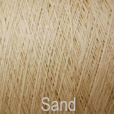 ITO-Gima-8.5-cotton-yarn-Sand