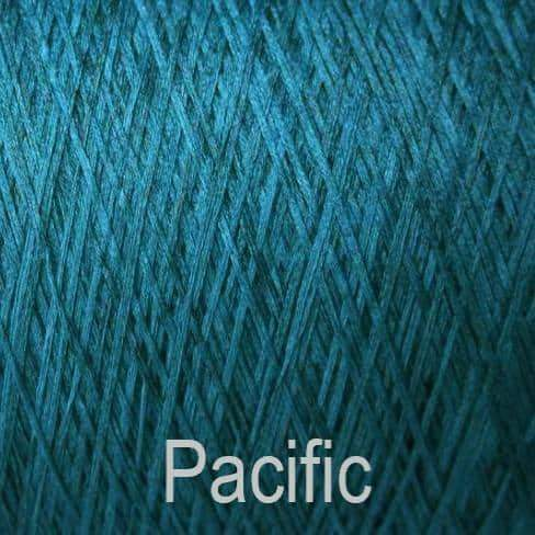 ITO-Gima-8.5-cotton-yarn-Pacific