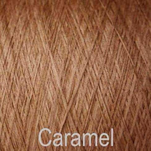 ITO-Gima-8.5-cotton-yarn-Caramel