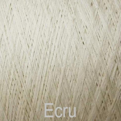 ITO-Gima-8.5-cotton-yarn-Ecru