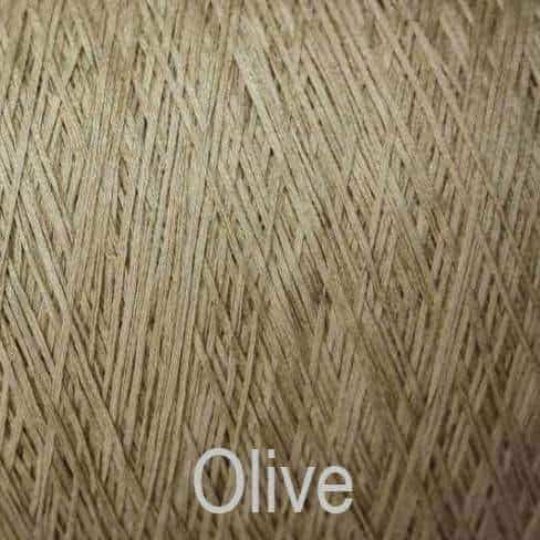 ITO-Gima-8.5-cotton-yarn-Olive
