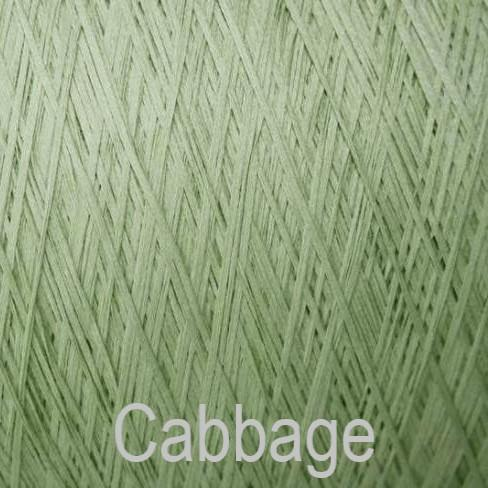 ITO-Gima-8.5-cotton-yarn-Cabbage