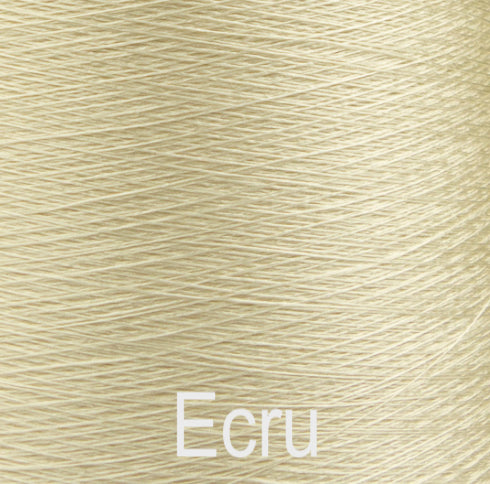 Silk Iki hand embroidery silk | ITO Yarns