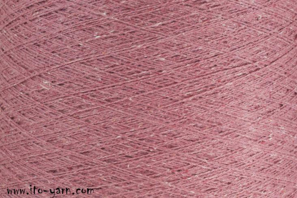 ITO-Kinu-Silk-knitting-Yarn-plum