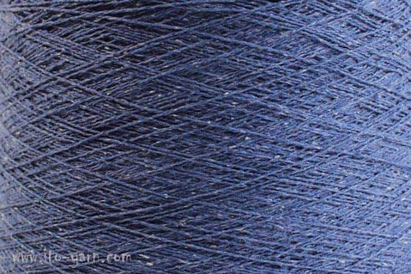 ITO-Kinu-Silk-knitting-Yarn-blueberry