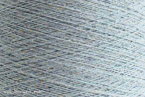 ITO-Kinu-Silk-knitting-Yarn-iron-blue