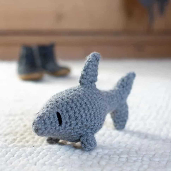 TOFT-Kai-the-Shark