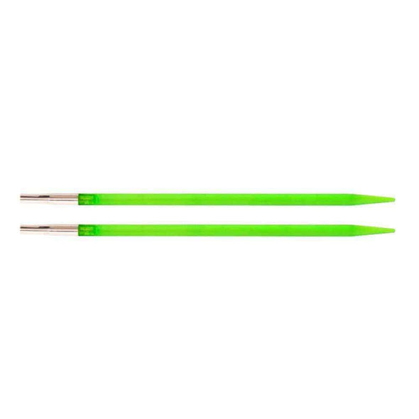 KnitPro TRENDZ knitting needles Australia 3.5mm
